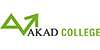 AKAD College_100x50