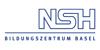 NSH_100x50px