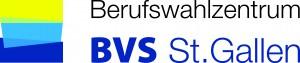 BVS Berufswahlzentrum St. Gallen