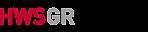 HWSGR Chur TRANS150