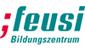 feusi-logo-100x50px