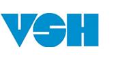 VSH Verband Schweizerischer Handelsschulen